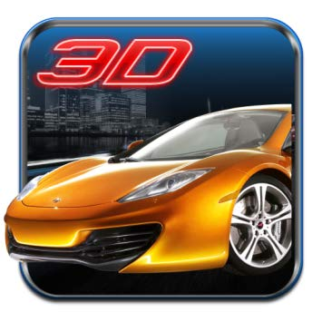 Play Race Cars Game