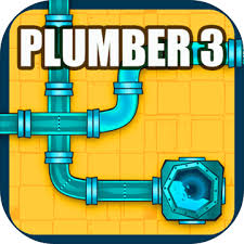 Plumber Pipe Out