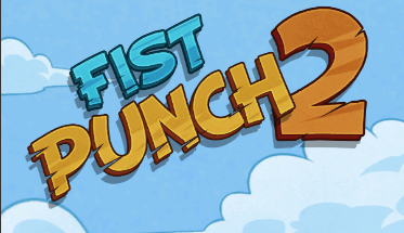 Play Regular Show Fist Punch 2 Game