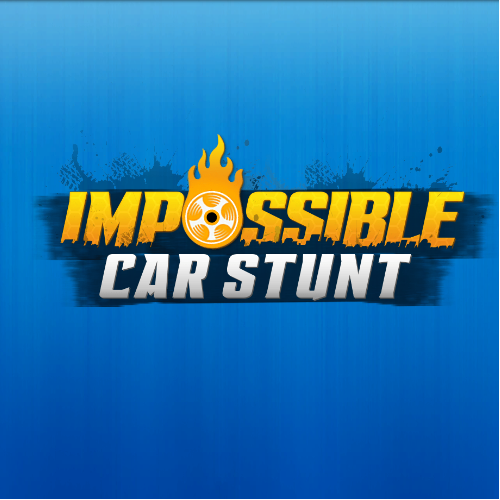 Impossible Car Stunt