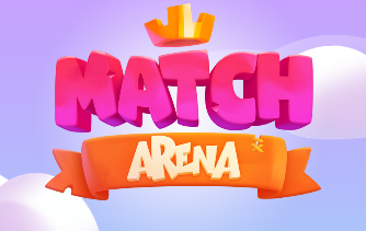 Play Match arena Game