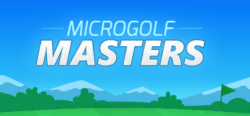 Play Microgolf Masters Game