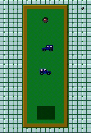 Play Miniature Putt Game