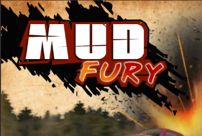 Play Mud fury Game