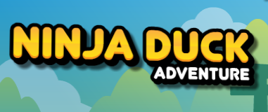 Play Ninja Duck Adventure Game
