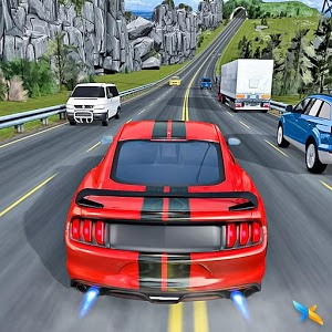 Play Racing Games Game
