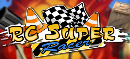 Play RC Super Racer Game