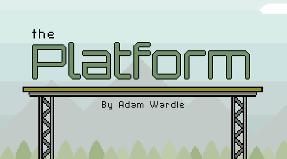 Play The platform Game