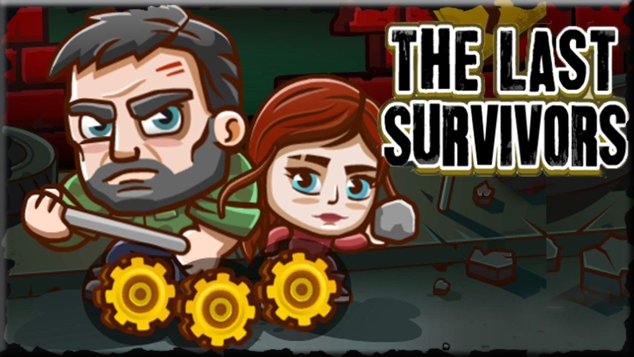 Play The Last Survivors Game